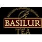Чай BASILUR (21)