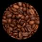 Зерновой кофе (6)