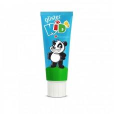 Glister™ Kids Детская зубная паста 65мл