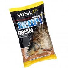 Прикормка Vabik Optima Bream