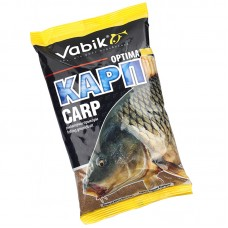 Прикормка Vabik Optima Carp