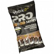 Прикормка Vabik PRO Multi Flash (для белой рыбы, коричневая) 1кг