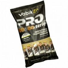 Прикормка Vabik PRO Silver Glory (лещ и другая рыба, желтовато-бежевая) 1кг