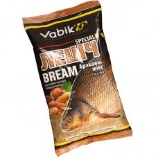 Прикормка Vabik Special Bream Nut mix