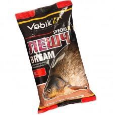 Прикормка Vabik Special Bream Red