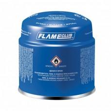 Газовый картридж Flameclub(82001)