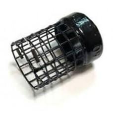 Кормушка Дюза 20 - 120 грамм