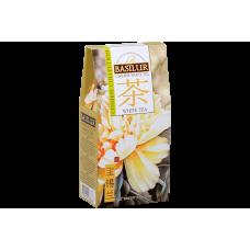 Чай белый Basilur Китайская колл.