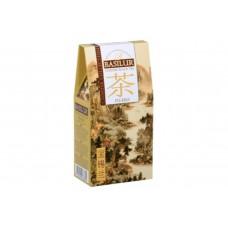 Чай черный Basilur Китайская колл.