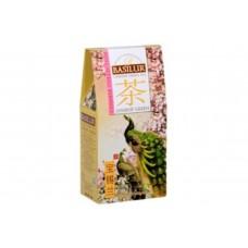 Чай зеленый Basilur Китайская колл.