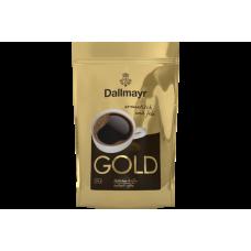 Кофе Dallmayr Gold 250 г
