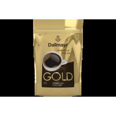 Кофе Dallmayr Gold 75 г
