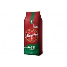 Кофе молотый Merrild In Cup 250 г
