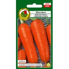 Морковь Берликумер ( Перфекция) 5г